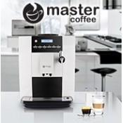 Coffee Machines (36)