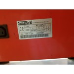 Smipack S560N