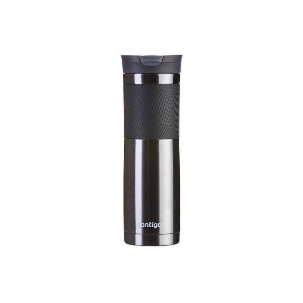 Thermal mug Contigo 720ml, gunmetal, CON1000-0625