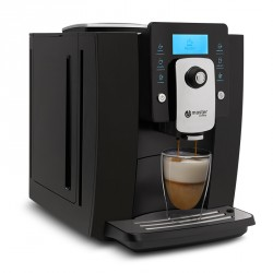 Automatic Coffee Machine Master Coffee MC1601BL