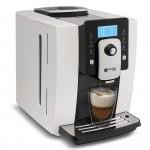 Automatic Coffee Machine Master Coffee MC1601W