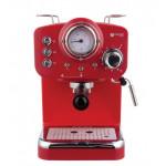Kafijas pusautomāts, MC503RED