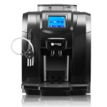 Coffee machine Master Coffee MC712B, black