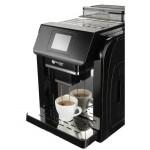 Coffee machine Master Coffee MC717B, black