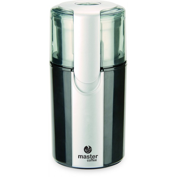 Coffee grinder, MC741CG