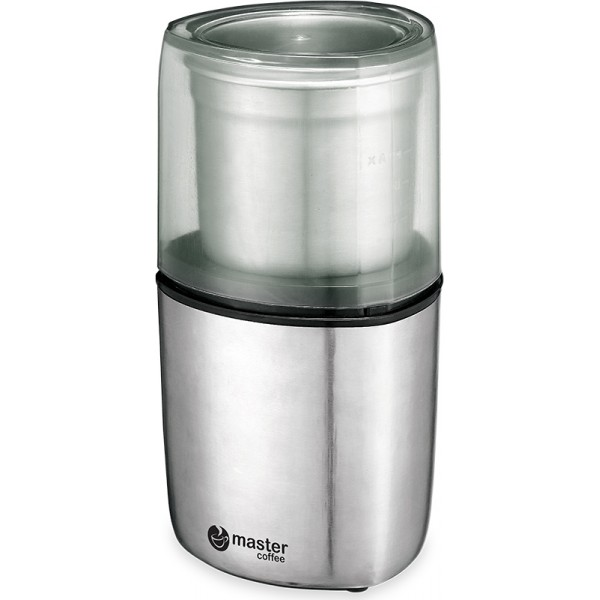 Coffee grinder, MC743CG