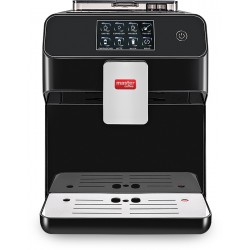 Coffee machine Master Coffee MC9CMBL, black