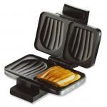 Сэндвич-тостер, CLO6235