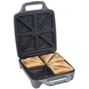 SANDWICH TOASTERS (3)