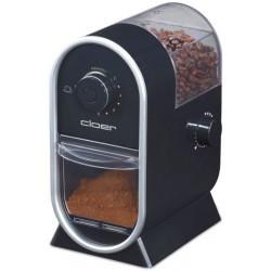 Coffee grinders, CLO7560