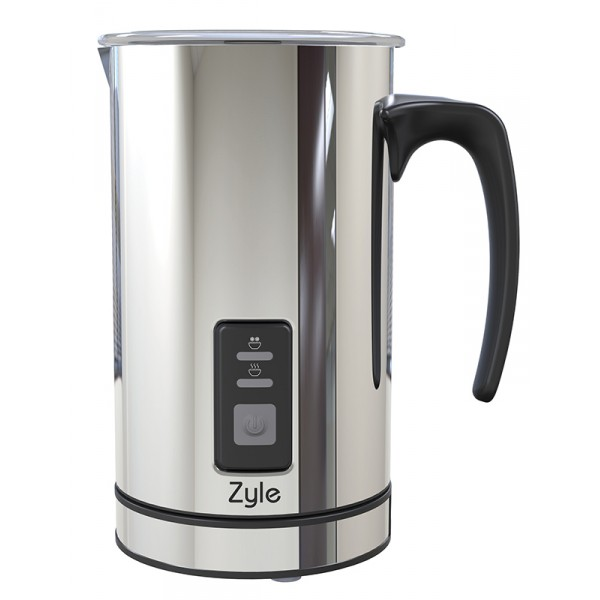 Milk foam mixer, ZY009MF