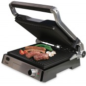electric grills (3)