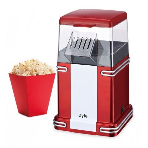Popcorn maker ZY130PM