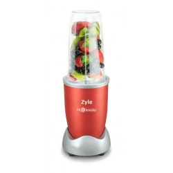 Blender, ZY18BR, FIT BOOSTER