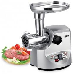 Meat grinder, ZY195MG