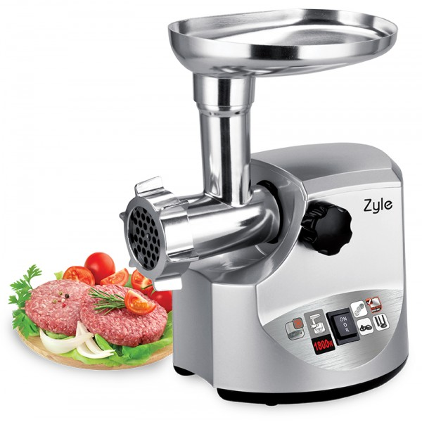 Meat grinder, ZY195MG