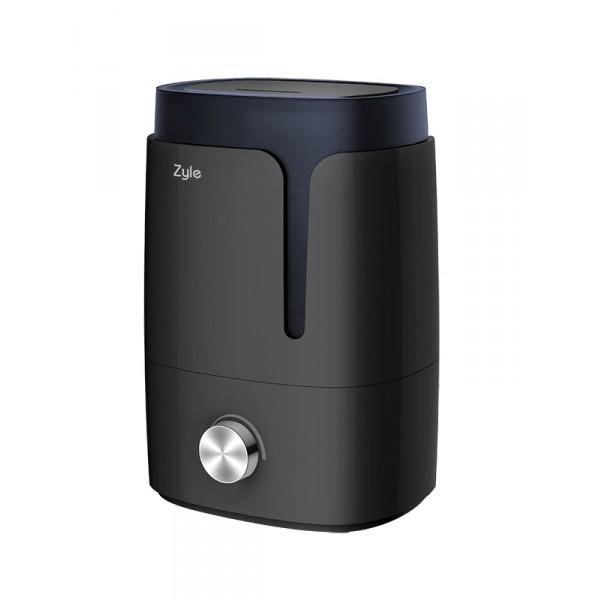 Ultrasonic humidifier, ZY201HB