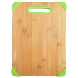 Bamboo cutting board, ZY3047CB