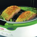 Automatic Multifunction Oven - Zyle ZY69HF