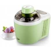 ice cream makers (3)