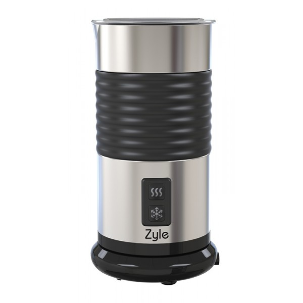 Milk foam mixer, ZY802MF