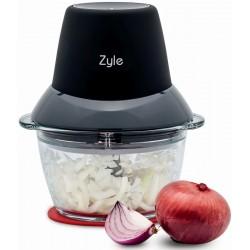 Food shredder, ZY80CH